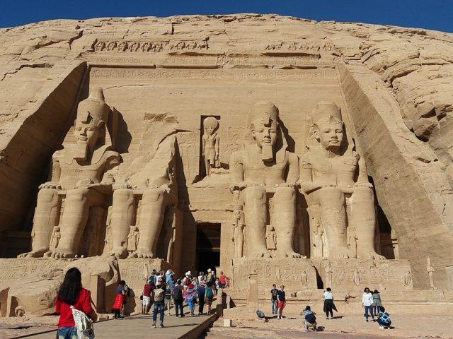 https://egypteyetour.com/wp-content/uploads/2018/09/Aswan-1-640x480.jpg