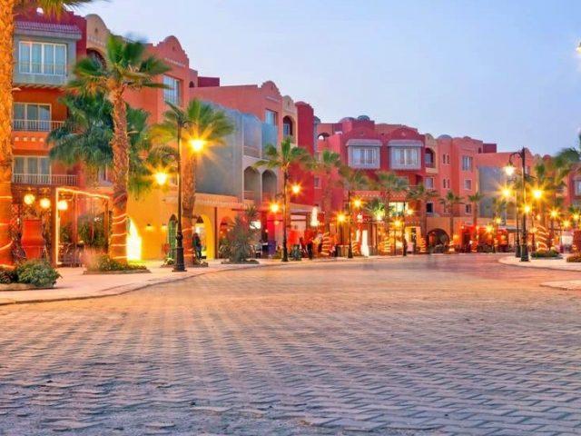 https://egypteyetour.com/wp-content/uploads/2018/09/Hurghada-4-e1554774462145-640x480.jpg