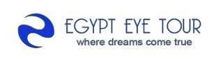 Egypt Eye Tour Logo