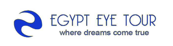 Egypt Eye Tour