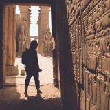 5 things to do when visiting Cairo